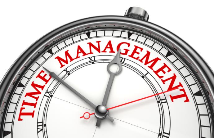 Mi a hatékony időgazdálkodás időbeosztás titka  – Szepesi Andrea ... 23565ba65a