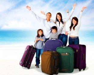 expatriation4