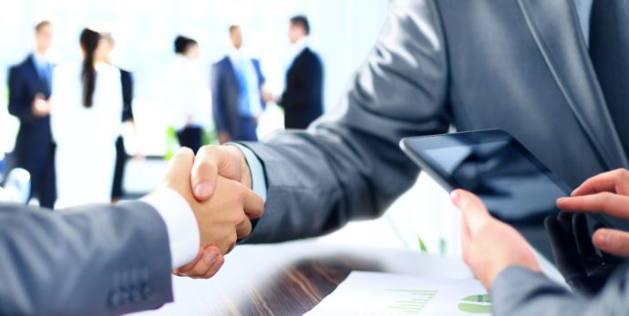 Best-IT-recruitment-agencies